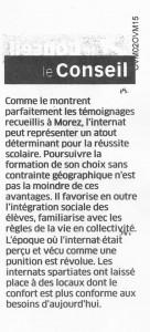 information-moreziens-70-3-136x300