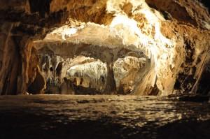 Grotte2-300x199