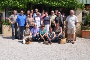 6ème rencontre: Villars-de-Lans - 26-28 mai 2012 Groupe2Blog1-300x202
